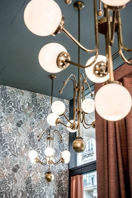 MORDU_Paris_Restaurant_decoration_lumina