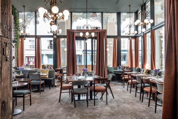MORDU_Paris_Restaurant_design_elodie_tor