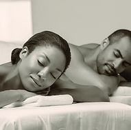 couples massage.jpg