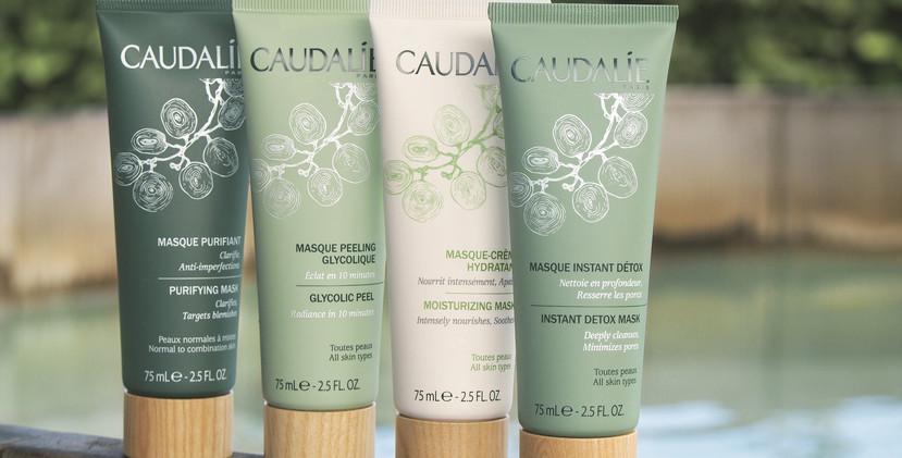 Caudalie - Masks collection.jpg