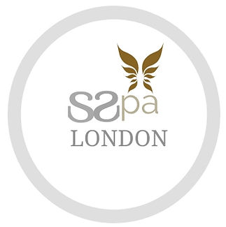 Slique Spa London Logo