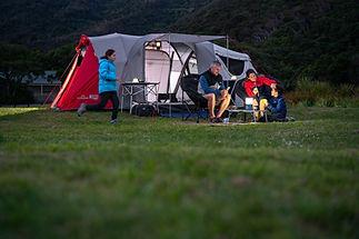 20_Essential_Camping_Tips.jpg