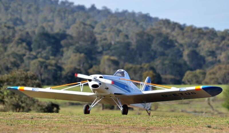 NAAS Aerotow17_05.jpg