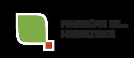 parkovi_hrvatske_logo-06.png