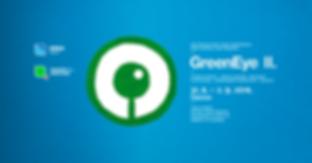 web green_eye_II_ 1200x628px 96dpi.png