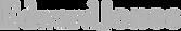 logo-edwardjones.png