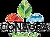 logo-conagra.png