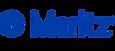 logo-maritz.png