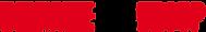 logo-delhaize.png
