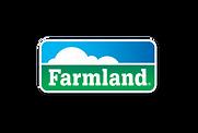 logo-farmland.png