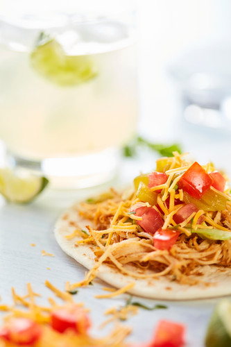 Taco Night Schnucks Markets