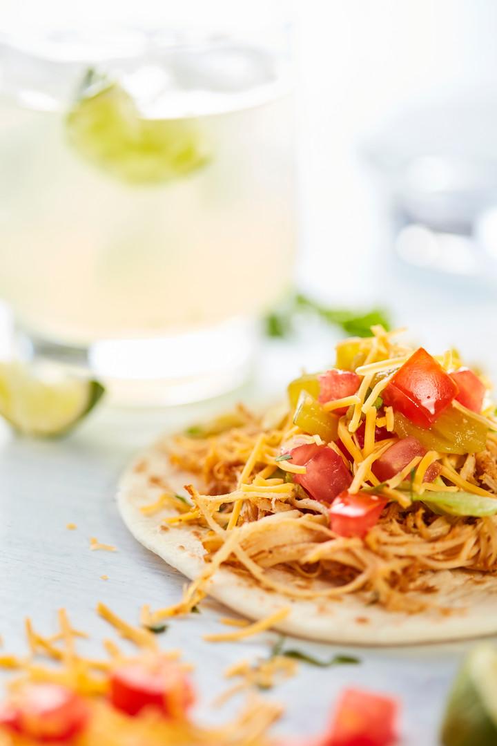 Taco Night Schnucks Markets