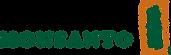 logo-monsanto.png