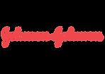logo-johnsonjohnson.png