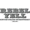 logo-rebelyell.png