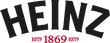 logo-heinz.png