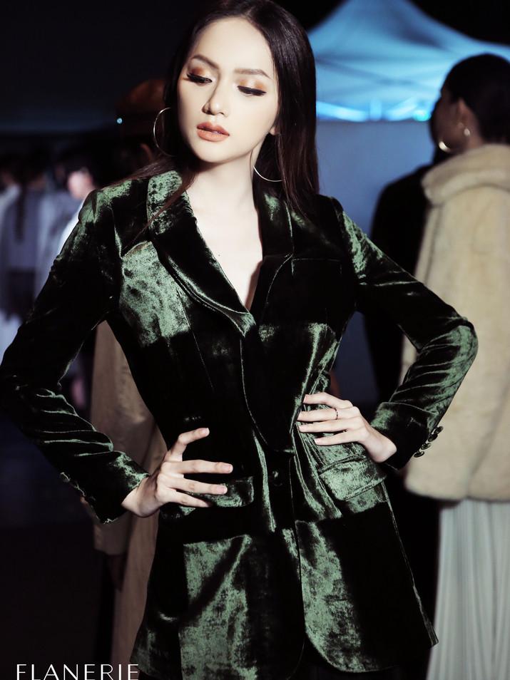Backstage - Kim - 58.jpg
