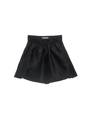 ShuShu/Tong Skirt Shorts