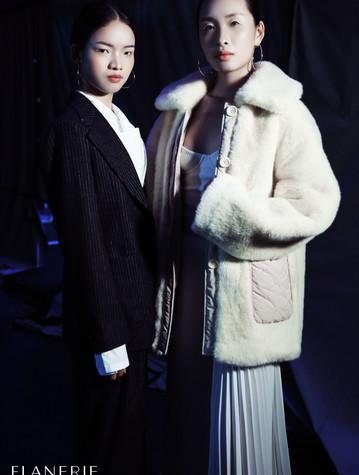 Backstage - Kim - 9.jpg