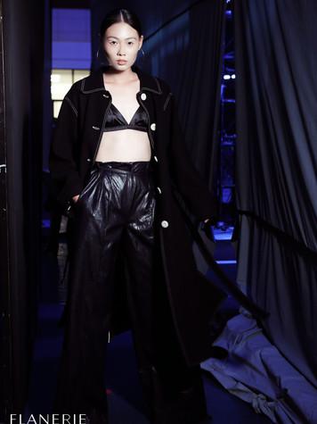 Backstage - Kim - 23.jpg