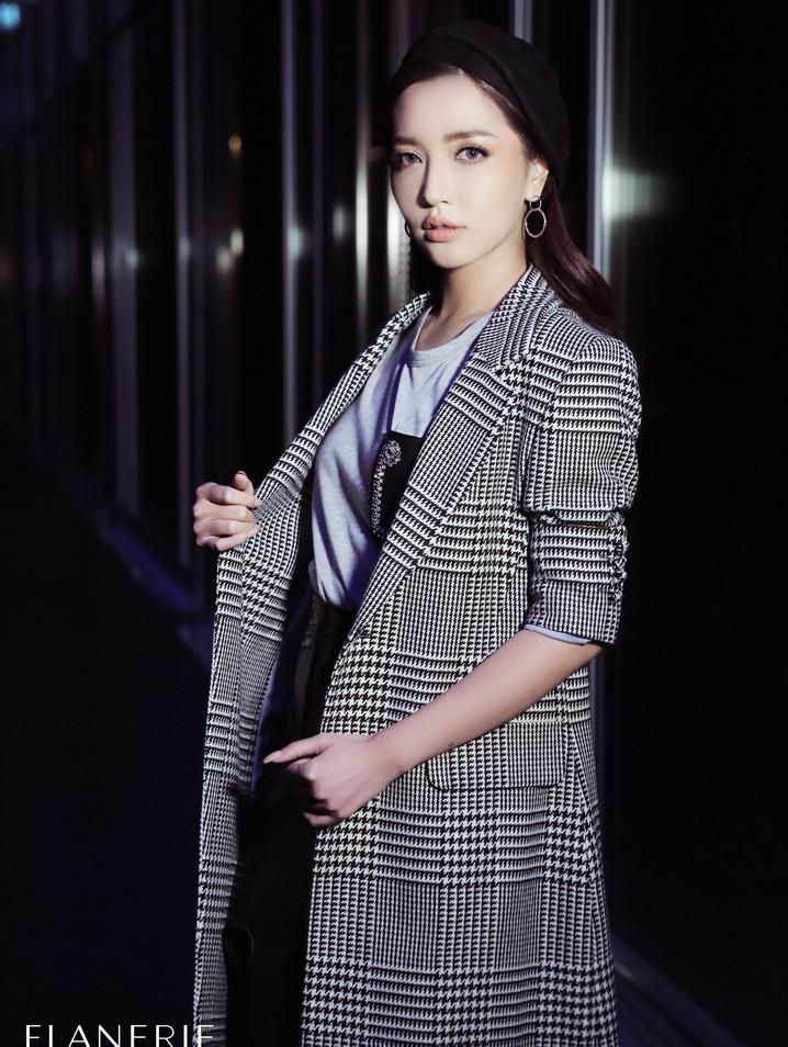 Backstage - Kim - 4.jpg