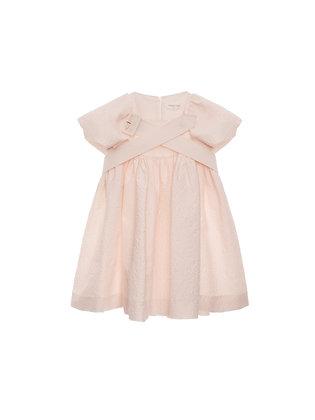 ShuShu/Tong Belt Dress