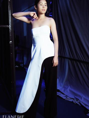 Backstage - Kim - 44.jpg