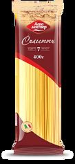 Спагетти 96 dpi.png