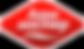 Логотип Агромастер