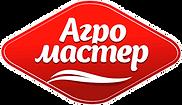 Логотип Агромастер Новосибирск