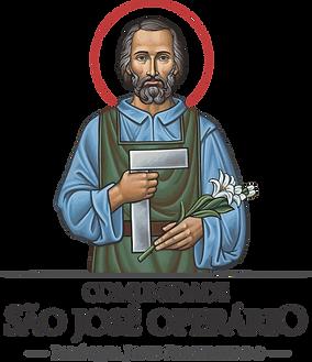 Comunidade_São José Operário.png