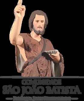 Comunidade_São João Batista.png