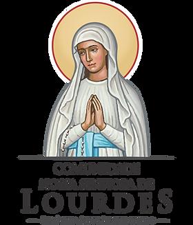 Comunidade_Nossa Senhora de Lourdes - TA