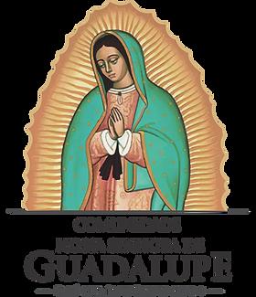 Comunidade_Nossa Senhora de Guadalupe -