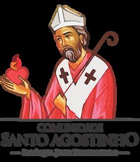 Comunidade_Santo Agostinho - TAMANHO.png
