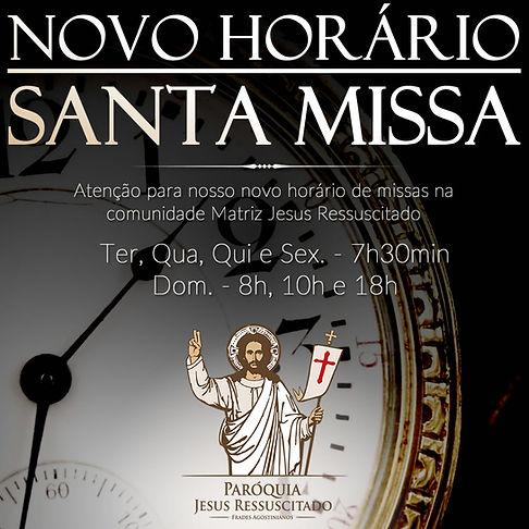 NOVO_HORÁRIO_DE_MISSA_•_JPG.jpg
