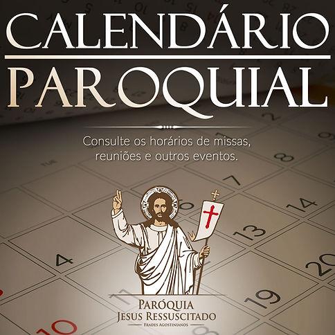 CALENDÁRIO PAROQUIAL• JPG.jpg