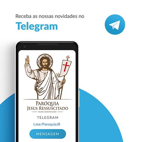 Pub Telegram.png