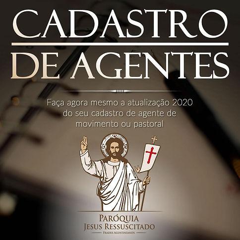 CADASTRO DE AGENTES 2020 - TELEGRAM JPG.