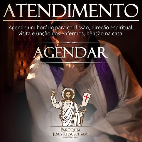 ATENDIMENTO - JPG.jpg
