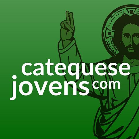 CATEQUSE COM JOVENS - PODCAST.png