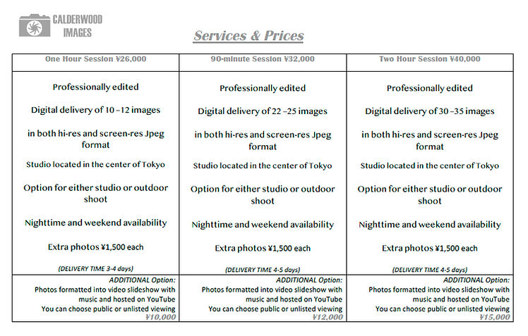 Pricing_06-21.jpg