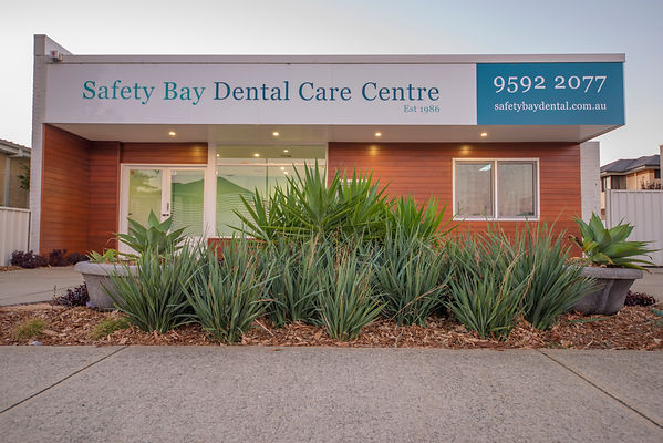 street view of safety bay dental care centre, rockingham by https://niceguyandphotographer.com/
