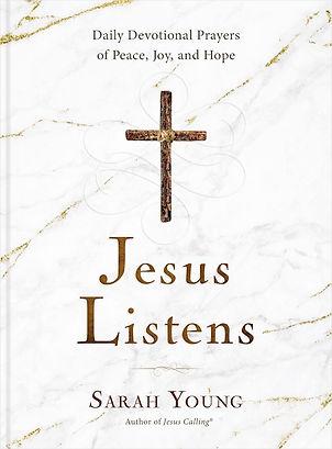 Jesus Listens s. young.jpg