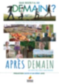3-Affiche_Apres-Demain portrait (1).jpg