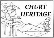 Churt Heritage
