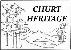 Churt Heritage.jpg