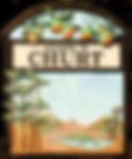 Churt sign.jpg