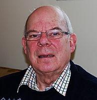 Parish Councillor