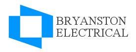 Bryanstone Electrical